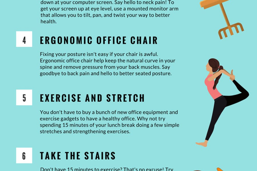 infographic-guide-small