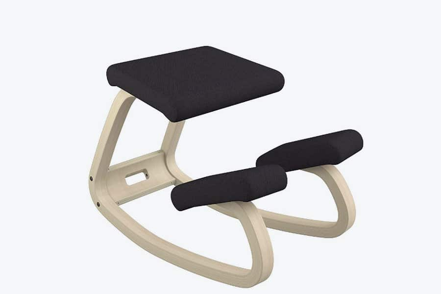 Varier Ergonomic Kneeling Chair